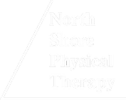 North Shore Physical Therapy